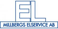 Millbergs Elservice AB